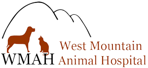 West Mountain Animal Hospital