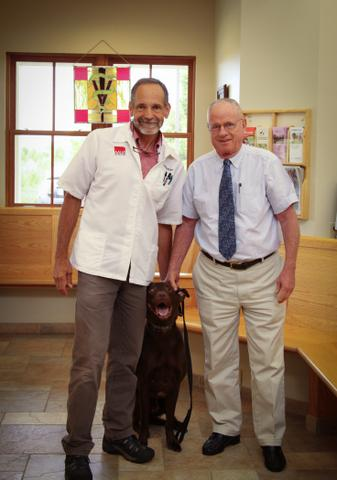 106-04-dr-bob-client