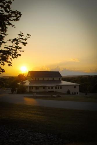 36-sunset-hospital